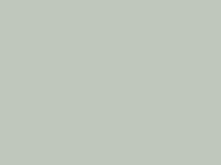 Norandex Siding Colors